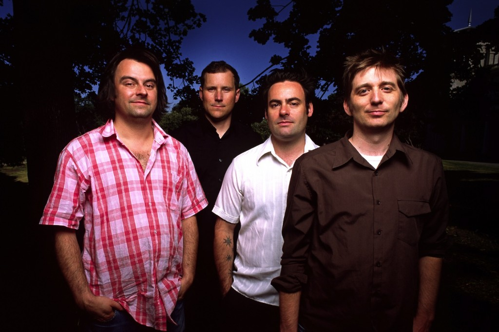The+Weakerthans2