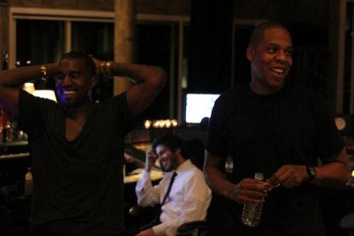 jay-z-kanye-west-watch-the-throne-session-photos-album-studio-1