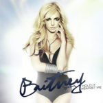 Shorter Is Better – Britney Spears Pwns YouTube With 5 Second Clips
