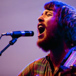 Fleet Foxes Talk Songwriting & Authenticity