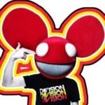 Music Lesson Monday: Learn How To Produce Like Deadmau5