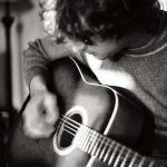 25 Songwriting tips from Great Writers