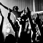 Learn How To Build Hype via Bloc Party #teaser