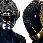 Songwriting Secrets From Daft Punk