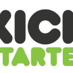 Kickstarter And Indie Labels, A Natural Fit
