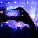 Why and How You Should Use Live Streaming To Build Your Audience