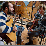 Pomplamoose Reveals The Secrets On How To Make Money Using YouTube