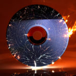 Nobody Buys CDs Anymore So Why Are You Pressing Them?