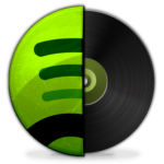 Get Spotify For Free In North America In 5 Steps